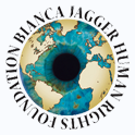 Bianca Jagger Foundation
