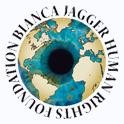 Bianca Jagger Foundation