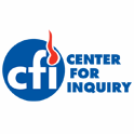 Center For Enquiry