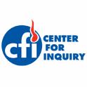 Center For Enquiry