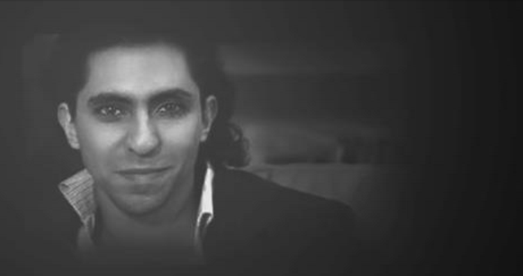 Why I do care about Raif Badawi