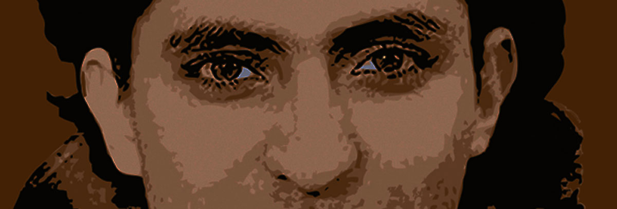 Urgent Statement: Flogging of Raif Badawi will resume