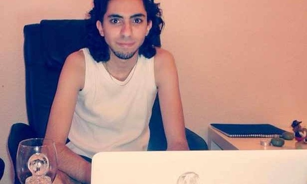 A look at the writings of Saudi blogger Raif Badawi – sentenced to 1,000 lashes