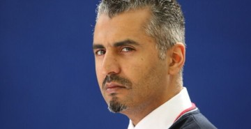 LaFleche: Conference looks into the jihadist mind